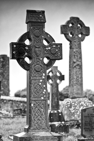 9559_Celtic Cross-Edit