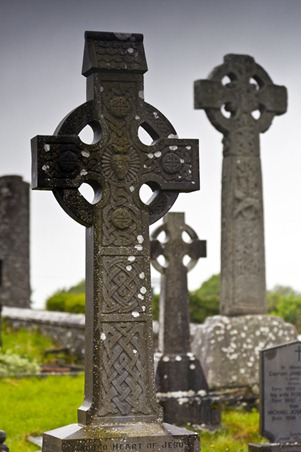 9559_Celtic Cross