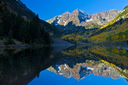 0639_Maroon Bells Morning REV 7-21-12