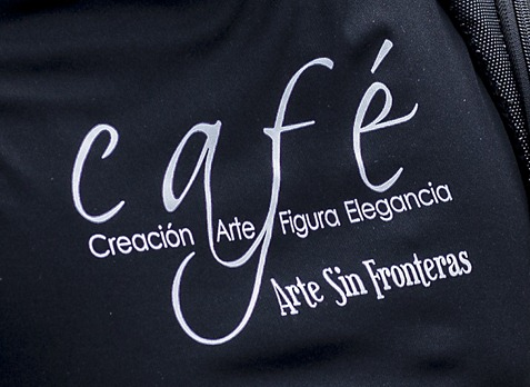 1111_Cafe Dance