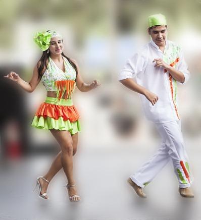1321_Dancers