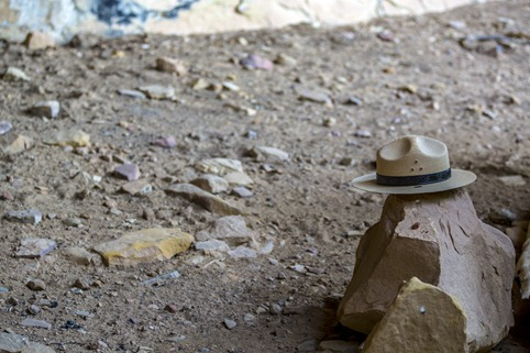 B5A6183_Rangers Hat