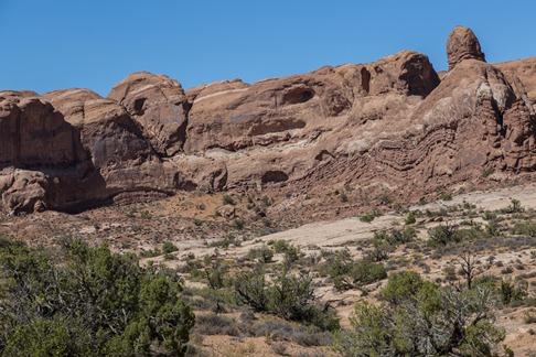 B5A6773_Geology