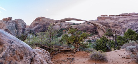 C2C8446_Landscape Arch