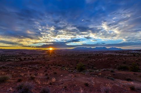 C2C8551_Sunrise
