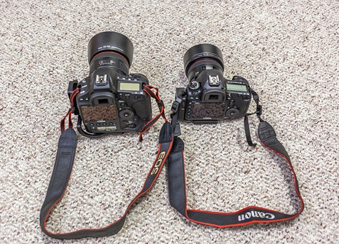 5256_Cameras Together