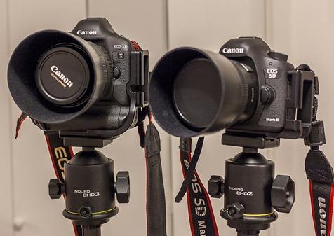 5348_Cameras #1
