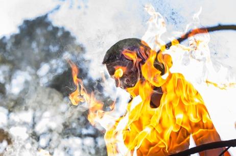 H5T2426_Goddess of Fire #1