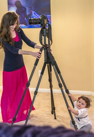 H5T3329_Mommy-Baby-Camera