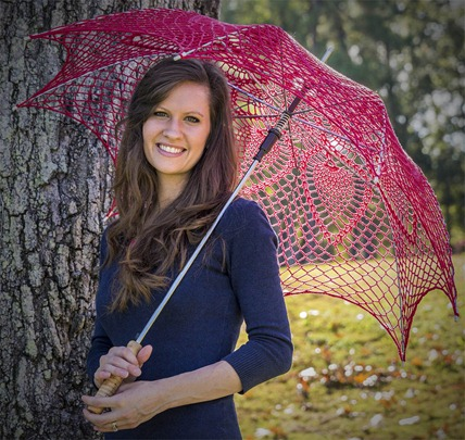 U9A2067-3_Val & Crochet Umbrella VIGNETTE