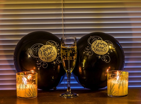 H5T0462_Happy New Year