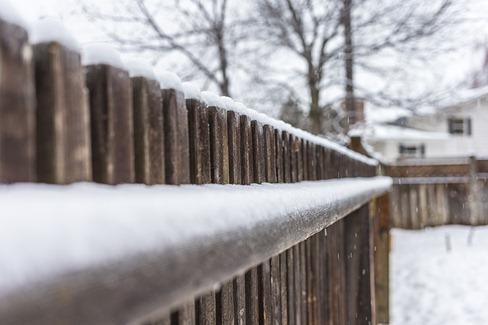 H5T8422_Snow Line