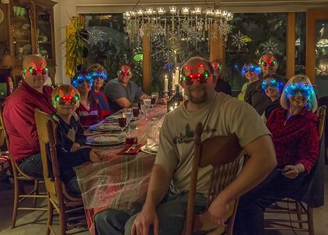 H5T8942_Second Christmas Dinner
