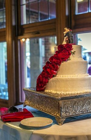 H5T9666_Wedding Cake