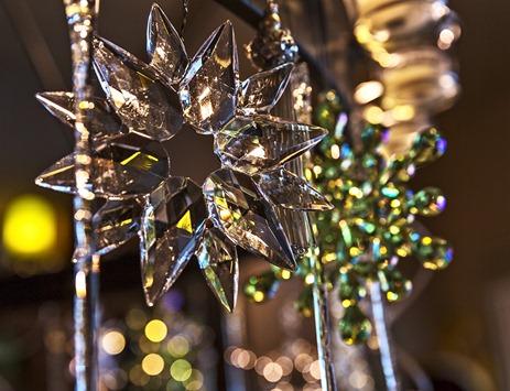 U9A0191-2_Crystal Ornaments