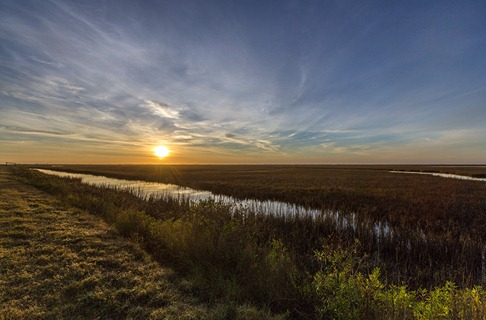 U9A7613-2_Sunrise Landscape