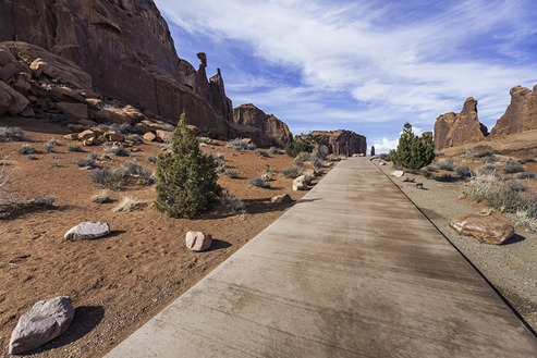 The Walk To Park Avenue_U9A8035