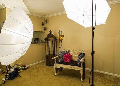 Studio Setup1_U9A0136