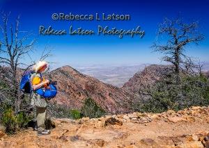 RLatson_Panorama At The Top