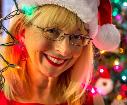 Christmas Becky2