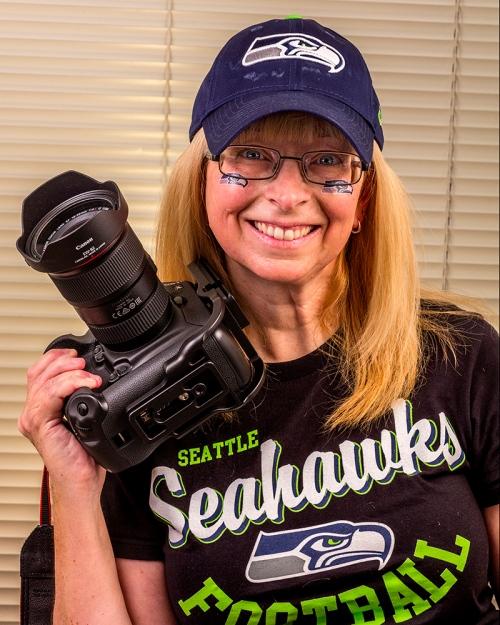 N6A3701_Seahawks Becky Cap