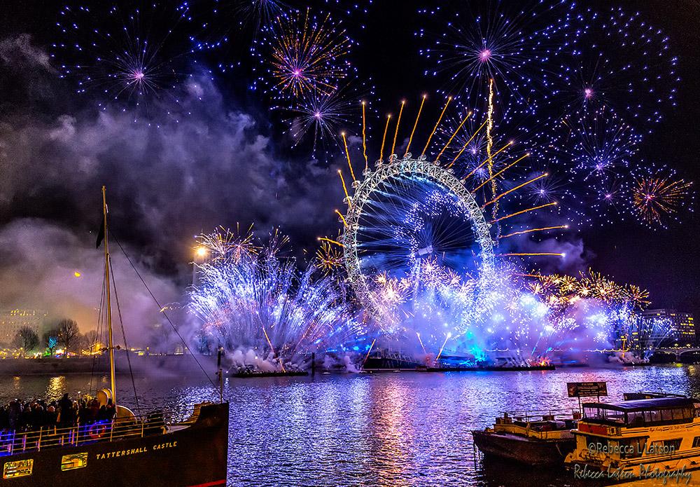 Happy New Year Longon 2-15-2016