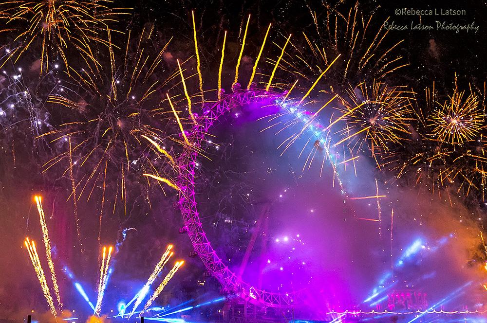 Happy New Year London 2-15-2016