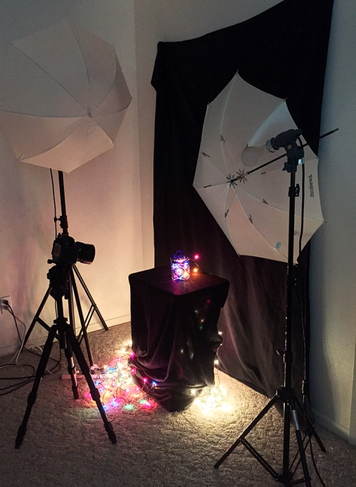studio-2_small